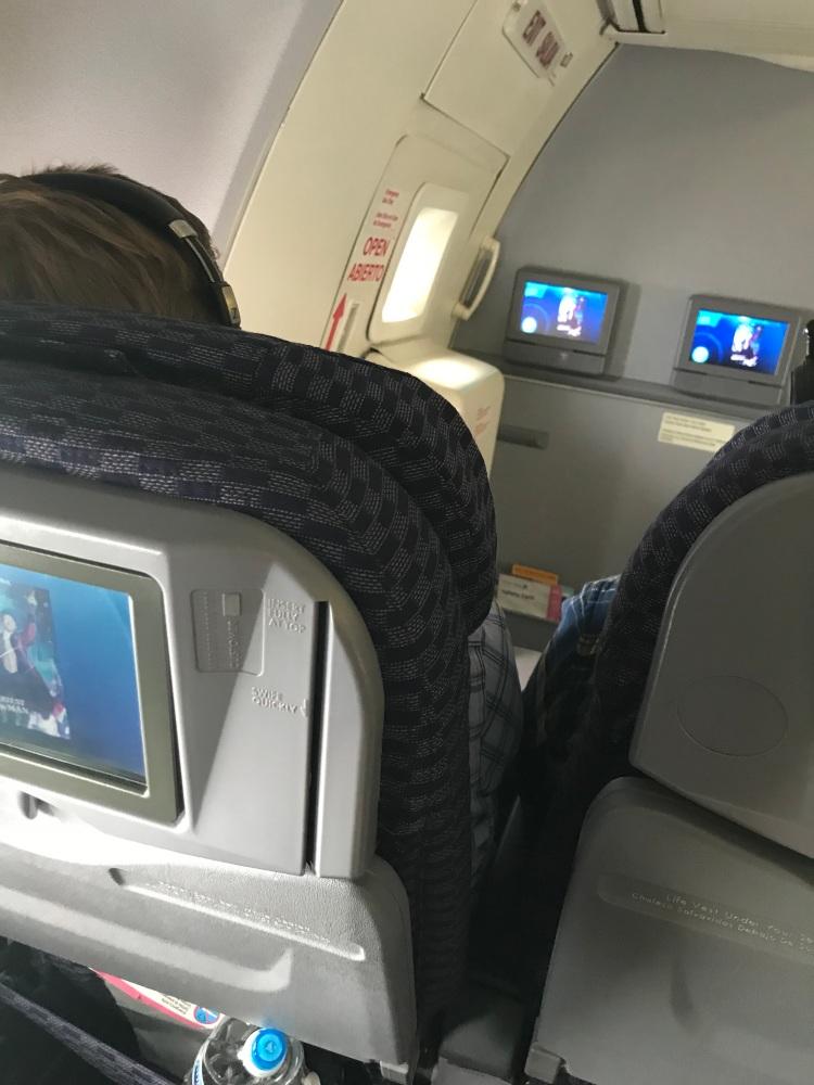 Dude on airplane.jpg